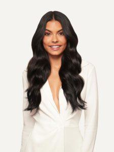 extensions cheveux namur