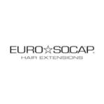 euro socap liege