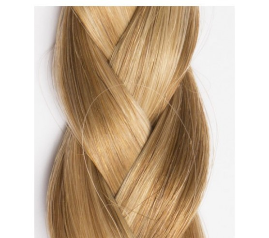 extensions-cheveux-a-chaud-meches