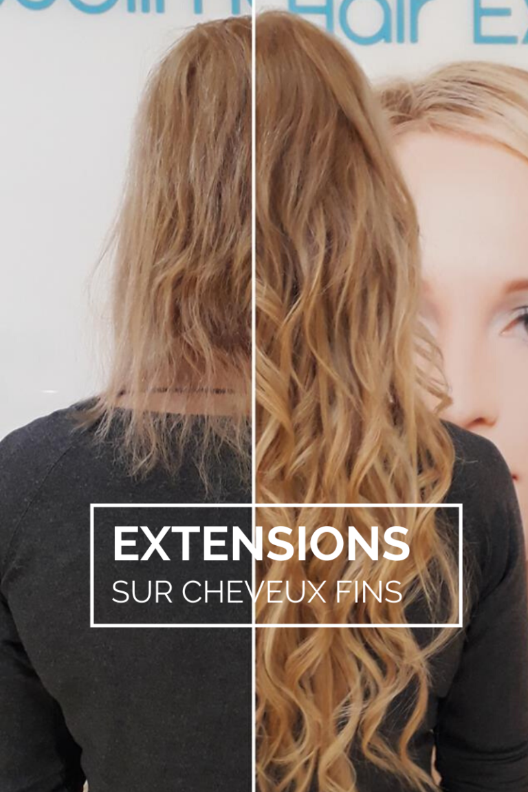 extensions liege