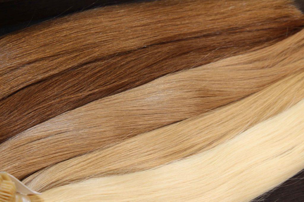 extensions de cheveux russe liege
