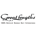 great_lenths_extensions